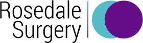 Rosedale Surgery